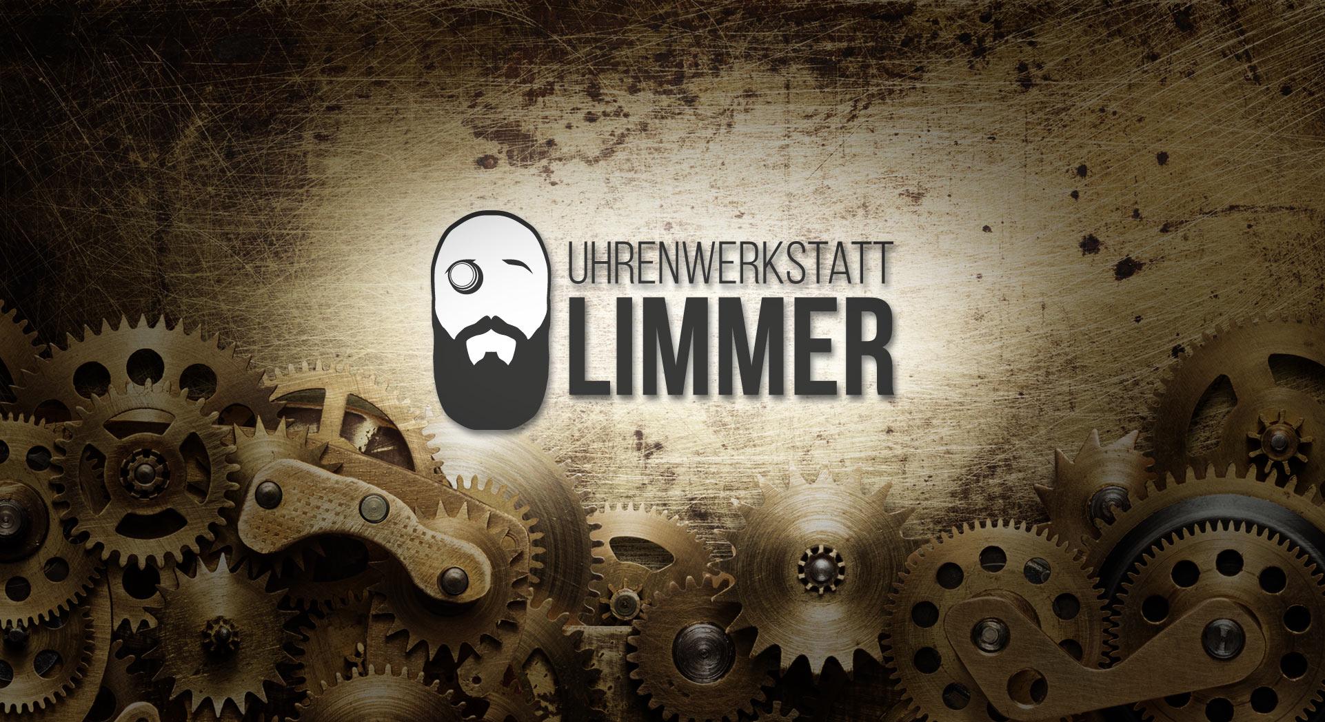 Kai Limmer Start